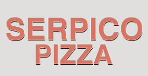 Serpico Pizza