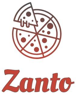 Zanto