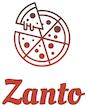 Zanto  logo