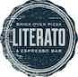 Cafe Literato logo