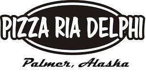 Pizzeria Delphi