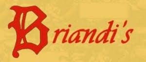 Briandi's Restaurant