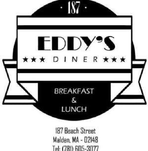 Eddy's Diner