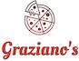 Graziano's logo
