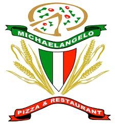 Michaelangelo Pizza & Subs