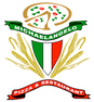 Michaelangelo Pizza & Subs logo