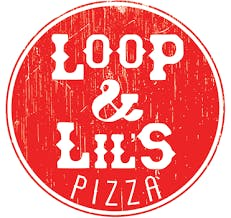 Loop & Lil's Pizza