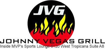 Johnny Vegas Grill