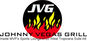 Johnny Vegas Grill logo