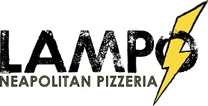 Lampo Neapolitan Pizzeria