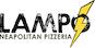 Lampo Neapolitan Pizzeria logo