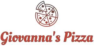 Giovanna's Pizza