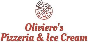 Oliviero's Pizzeria & Ice Cream