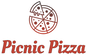 Picnic Pizza logo