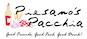 Piesano's Pacchia logo