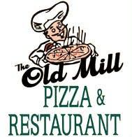 Old Mill Pizza & Restaurant
