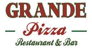 Grande Pizza Restaurant & Bar