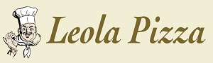 Leola Pizza Place