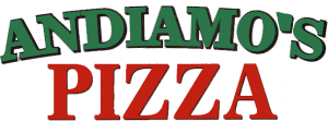 Andiamo's Pizza