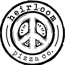 Heirloom Pizza Co