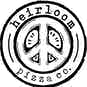 Heirloom Pizza Co logo