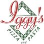 Iggy's Pizza logo