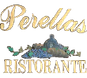 Perella's logo