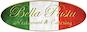 Bella Pasta Restaurant logo