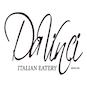 DaVinci Italian Eatery logo