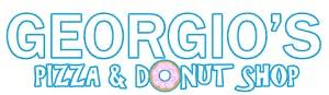 Georgio's Pizza & Donut Shop