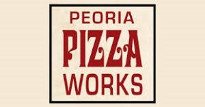 Peoria Pizza Works