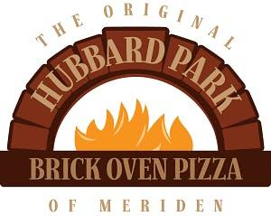 Hubbard Park Pizza