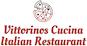 Vittorinos Cucina Italian Restaurant logo
