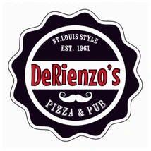 DeRienzo's Pizza & Pub