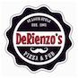 DeRienzo's Pizza & Pub logo