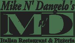 Mike N' Dangelo's Italian Restaurant & Pizzeria