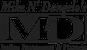 Mike N' Dangelo's Italian Restaurant & Pizzeria logo