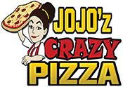 Jojo'Z Crazy Pizza