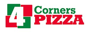 4 Corners Pizza