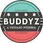 Buddyz A Chicago Pizzeria logo