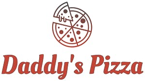 Daddy's Pizza