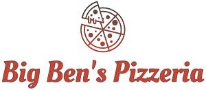Big Ben's Pizzeria