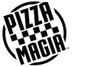 Pizza Magia logo