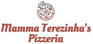 Mamma Terezinha's Pizzeria
