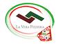 La Vera Pizzeria logo