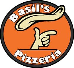 Basil's Pizzeria & Restaurant
