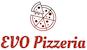 EVO Pizzeria logo