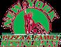 New York Pizza & Family Restaurant logo