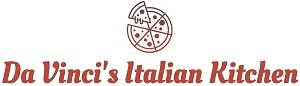 Da Vinci's Italian Kitchen