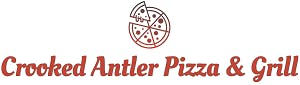 Crooked Antler Pizza & Grill